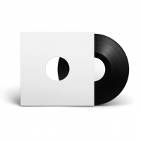 https://vinylshop.com.ua/files/products/12lathecut_fc257243-ee61-43d5-b309-33e218ad05d7_1024x1024.800x800w.jpg?9de16200cadb67e8b0626263391da4b0