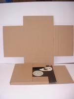 https://vinylshop.com.ua/files/products/25-x-7-multi-mailer-cruciform-record-mailers-holds-12x7--51-p.800x800w.jpg?d121976082c44611cb8abea12f06a46d