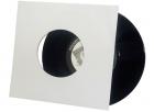 """Конверт внешний картонный для пластинок 7 """" 45 rpm"""