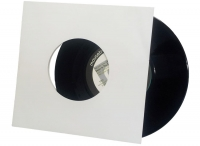 https://vinylshop.com.ua/files/products/7-Inch-Vinyl-1-Col-Label-White-Inner-Large.800x800w.jpg?4562e289e08567e7ae522a5214c35629