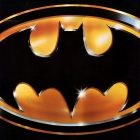 Prince - Batman™ (UK & Europe 1989)