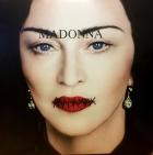 Madonna - Madame X (Europe 14 Jun 2019)