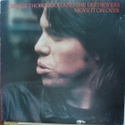 George Thorogood And The Destroyers - Move It On Over (UK 1978)