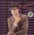 Gary Numan - Dance (UK 1981)
