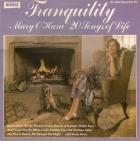 Mary O'Hara - Tranquility (UK 1979)