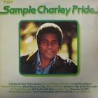 Charley Pride - Sample Charley Pride (UK )
