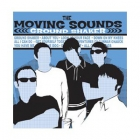 The Moving Sounds - Ground Shaker (Germany 2006)