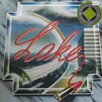 https://vinylshop.com.ua/files/products/R-4282655-1369601671-2633.jpeg.800x800w.jpg?4c4f67a329ee4215060c6b6f8646a196