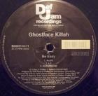 Ghostface Killah – Be Easy