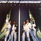 The Fifth Dimension - Star Dancing (US 1978)