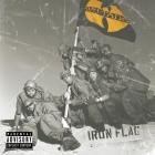 Wu-Tang Clan - Iron Flag (Europe 29 Sep 2014)