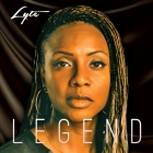 Lyte ‎– Legend (US 18 Apr 2015)