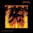 Santana - Marathon (UK Oct 1979)