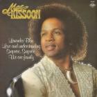 Mac Kissoon – Mac Kissoon (Netherlands 1979)