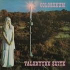 Colosseum – Valentyne Suite (Europe 17 Oct 2016)