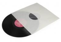https://vinylshop.com.ua/files/products/recordsleeve.800x800w.jpg?b4520628120aa29df893bdfe94f07fe6